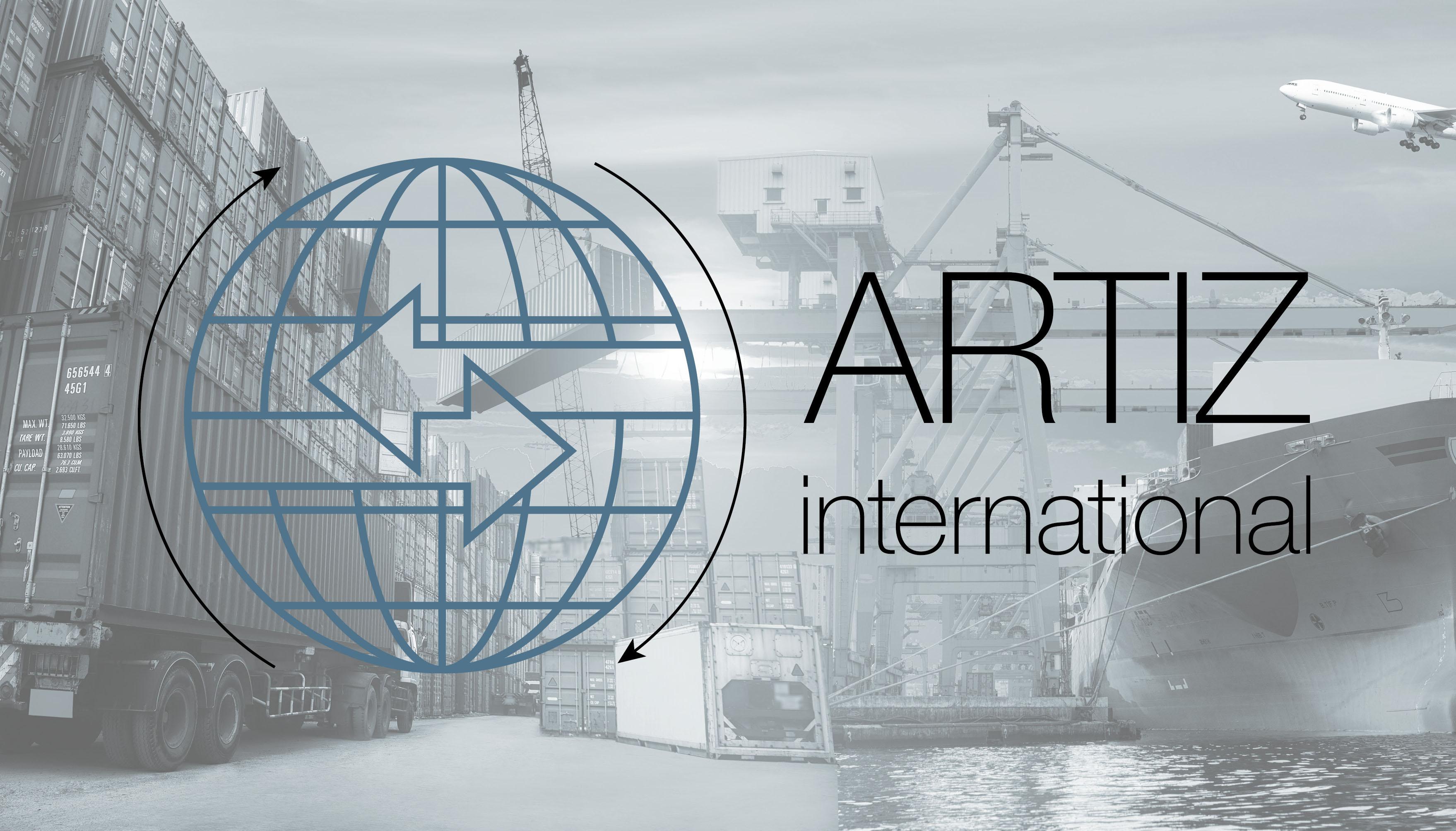 Artiz international
