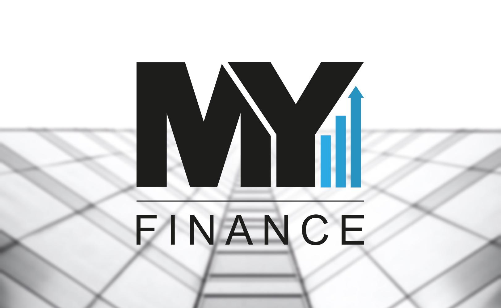 MY-finance